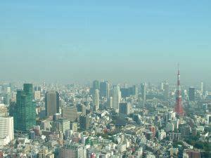 quelle est la plus grande ville du monde quel est le plus