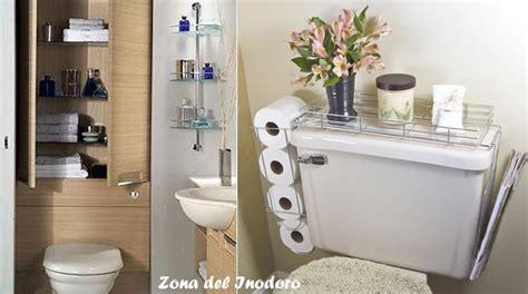 cómo tener un fantástico baño ikea mueble con un gasto mínimo ideas para organizar baños pequeños