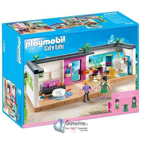 preisvergleicheu wohnzimmer playmobil