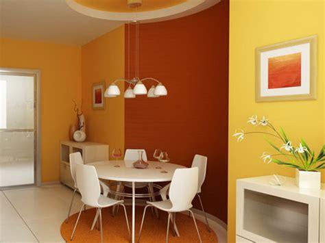 Wände Farben Ideen by W 228 Nde Mit Farbe Gestalten Ideen