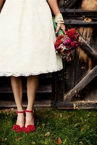 memorable wedding red wedding shoes for the wedding With red dress shoes for wedding