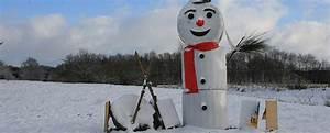 Snowman Themed Games - Kids Activities