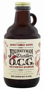 Was Ist Cider : journeyman old country goodness apple cider liqueur jetzt kaufen im drinkology online shop ~ Markanthonyermac.com Haus und Dekorationen