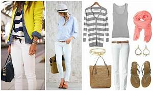 Casual spring outfits tumblr for school latest fashion ...