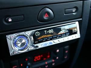 Car Entertainment System : car receivers car receivers howstuffworks ~ Kayakingforconservation.com Haus und Dekorationen