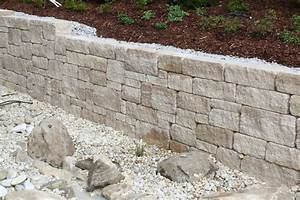 Steine Mauer Garten : steine mauer garten porphyr steine natursteine bruchsteine mauer trockenmauer prima steine ~ Watch28wear.com Haus und Dekorationen