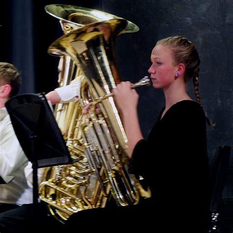 annual monadnock valley festival conval regional high school