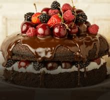 cake coupons july  promo codes offers