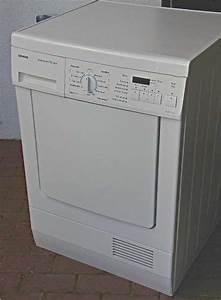 Siemens Electrogeräte Gmbh : siemens electroger te gmbh 6 bewertungen m nchen perlach carl wery str golocal ~ A.2002-acura-tl-radio.info Haus und Dekorationen