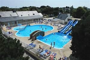 camping avec piscine a saint philibert With delightful camping morbihan avec piscine couverte 7 camping morbihan piscine couverte camping fort espagnol