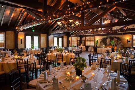 orlando venues weddings corporate events
