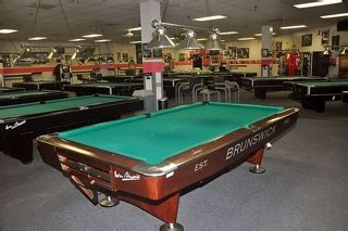 vending pool tables for sale closed and sold complete pool hall liquidation online