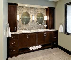 bathroom remodeling ideas for small spaces 25 great ideas about master bathroom designs on