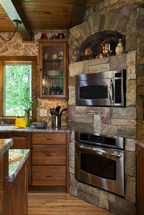 country rustic kitchens 17 best ideas about log cabin kitchens on 2959