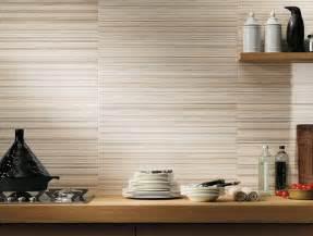 Stunning Coprire Piastrelle Cucina Ideas - Acomo.us - acomo.us