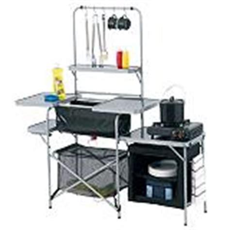 canadian tire kitchen sink broadstone c kitchen with sink canadian tire ottawa 5105