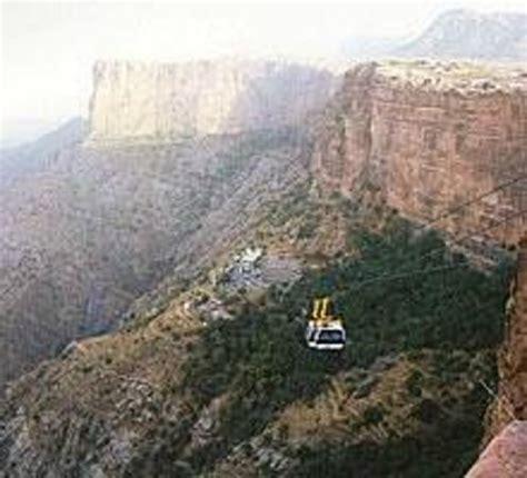 cable car abha saudi arabia address point  interest