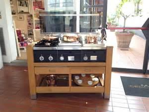 Beautiful Cucina In Muratura Per Esterni Con Barbecue Ideas ...