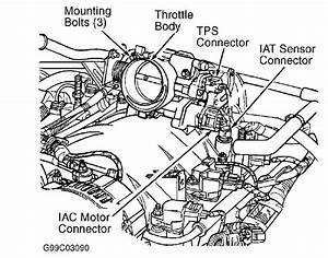 2002 Dodge Intrepid Engine Diagram  2002  Free Engine Image For User Manual Download