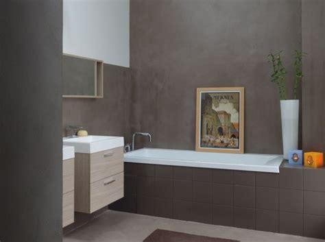 deco chambre couleur peinture et déco salle de bain