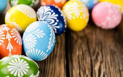 Easter Colorful Happy 1920 Close 1200