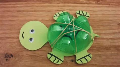 lovely bricolage facile et rapide 6 bricolage la tortue swyze