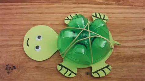 bricolage facile et rapide lovely bricolage facile et rapide 6 bricolage la tortue swyze
