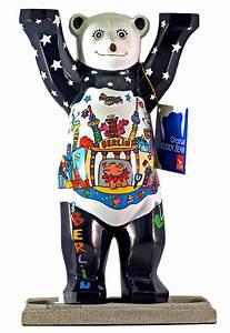 Berliner Online Shops : berliner sternchen buddy bear geschenke souvenirs online shop ~ Markanthonyermac.com Haus und Dekorationen
