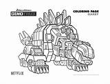 Dinotrux Coloring Pages Garby Printable Dreamworks Dinosaur Sheets Birthday Skya Truck Colouring Mama Sweeps4bloggers Happy Colorear Para Likes Ton Netflix sketch template