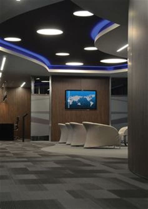 1000 images about offices on office space