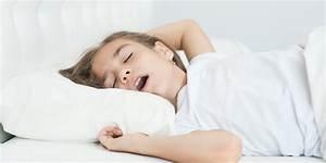 Pediatric Snoring New Jersey