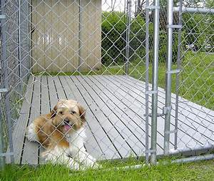 outdoor dog kennels reviews guides outdoor dog With outdoor dog kennel sizes