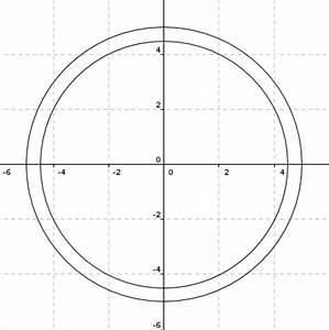Excel Prozentualen Anteil Berechnen : prozentrechnung wieviel prozent nimmt der kreisring ein mathelounge ~ Themetempest.com Abrechnung