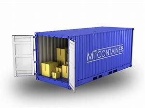 40 Fuß Container In Meter : 40 fu container kaufen container gebraucht kaufen 40 fu container kaufen seecontainer mieten ~ Whattoseeinmadrid.com Haus und Dekorationen