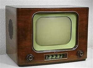 When Was The First Television Invented 2015 | Personal Blog