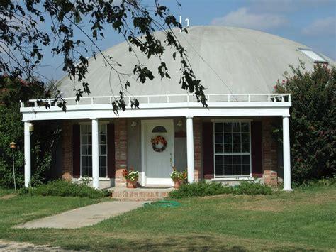 orion monolithic dome institute