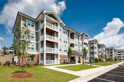 Apartments In Camp Creek Atlanta, Ga  The Meridian At Redwine