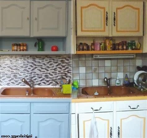 renovation cuisines rustiques renovation cuisines rustiques cuisine ancienne a renover 3 une cuisine rustique rnove grce de