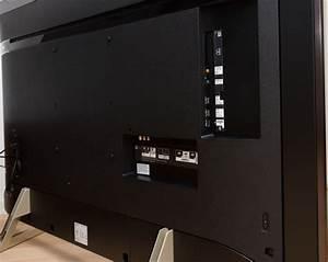 Sony Xf90 Test