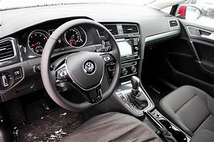 Volkswagen Golf Connect : new 2018 volkswagen golf sportwagen awd w dsg backup camera app connect station wagon in ~ Nature-et-papiers.com Idées de Décoration