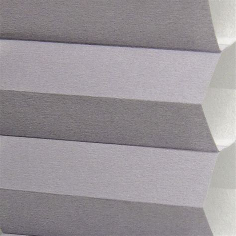 Semi Opaque Blinds by Gray Ridge Semi Opaque 38mm Cellular Shades Honeycomb Blinds