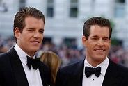 Winklevoss Twins: Facebook Cryptocurrency is 'Cool' But ...
