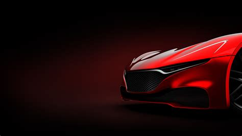Top 10 Luxury Car Brands in the World 2020, Luxury Car ...
