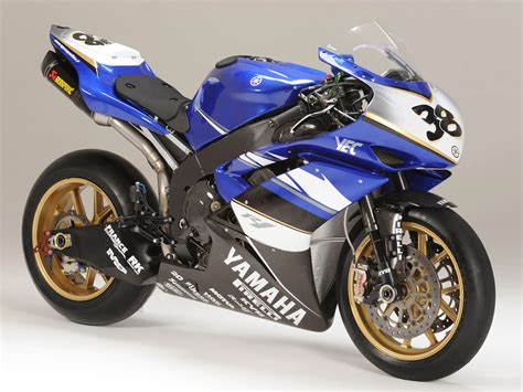 Yamaha R1 Image by Cool Images Yamaha R1 Wallpapers