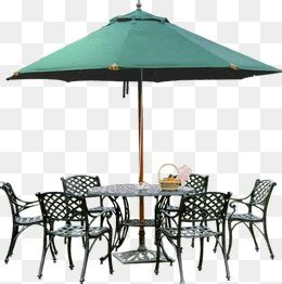 outdoor furniture png images vectors  psd files