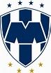 C.F. Monterrey Premier - Wikipedia