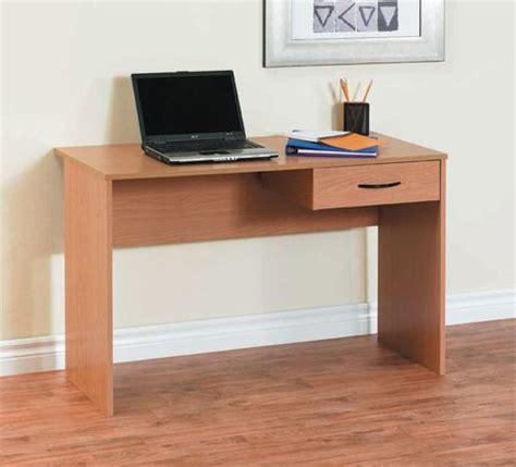 mainstays oak computer desk walmart canada