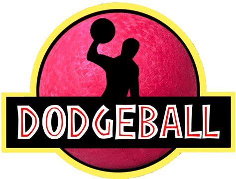 Dodgeball Clipart Dodge Cliparts Co