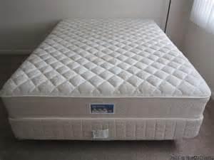 reviews on serta benson perfect sleeper bed mattress sale