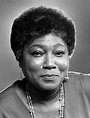 The darling Esther Rolle. in 2020 | Black actors, Black actresses, Actor